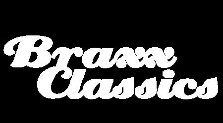 Braxx Classics